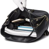 Design Backpack School Student 형식 여자 선전용 책가방 숙녀 책가방 최신 인기 상품 책가방 (WDL0550)