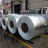 Dx51d гальванизировало стальную катушку /Steel Gi катушки для украшения здания