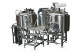 10bbl販売のための商業Jacketedビール醸造装置