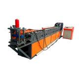 Rullo d'acciaio personalizzato del blocco per grafici di portello dell'otturatore che forma macchina