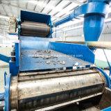 Triturador de sucata/Triturador de Metal