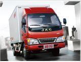 Haute qualité des pièces automobiles Grill JAC