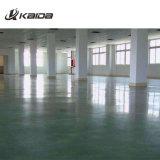 De Verhardende Agent van het amaril voor Concrete Vloer voor Pakhuis of Fabriek