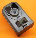 flash d'esplorazione di IR della macchina fotografica della traccia di incandescenza di 940nm 12MP di caccia selvaggia bassa del gioco