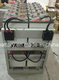 Bateria de armazenamento Telecom do AGM da bateria 2V 400ah
