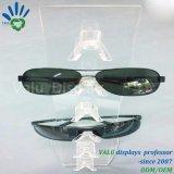 Gafas de sol mostrar Velero Soporte de pantalla con gancho