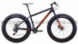 Fat pneu Mountain Bicycle moto/vélo Beach Cruiser vélo du hacheur de paille/4.0 Fat Tire Beach Cruiser vélo Vélo/VTT de pneus moto Fat / Fat vélo des pneus