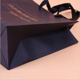 Золотая фольга черного цвета ткани магазины бумажных мешков для пыли