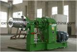 고품질 중국 제조자 90mm 고무 압출기 기계