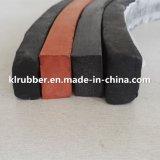 Bentonite idrofila Waterstop per materiale da costruzione