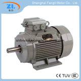 Ie3 Ye2三相非同期電気ACモーター