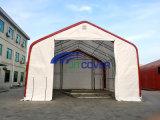 頑丈なトラス構造の倉庫、記憶のテント、農業のテント(JIT-308515)