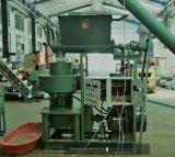 Mkl400-37皮は木製の餌の製造所を停止する