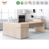Bureau européen classique de meubles de bureau, fabriqué en Chine, meubles de bureau de luxe exécutifs