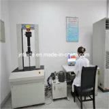 Qualitätep-Förderband für Kleber-Pflanzenexport China