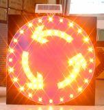 Алюминиевые Roadsafe светоотражающие пользовательские предупреждения безопасности дорожного движения подписать условные обозначения