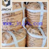 Usine de ciment Moulage de haute qualité boule de broyeur