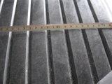 De populaire Gevlamde G684 Zwarte Tegels van het Basalt voor Zwembad