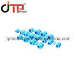 中国の高品質プラスチックPPRの管付属品型