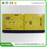 Keypower 300kVA nat855 G1b China Gerador Diesel do Motor Cummins para a energia de espera de fábrica