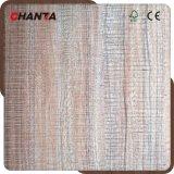 Лист меламина изготовления Linyi для белой доски для оптовых продаж
