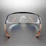 ラップアラウンドレンズの安全ガラス(SG110)