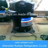Copeland Rolle-Kompressoren Zf09k4e- Tfd-550
