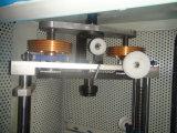 Sola máquina que tuerce vertical para el cable de alta frecuencia