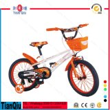 12inch /16inch/20inch Colorful Kid Bicycle/Children Bike für 3-15years Old