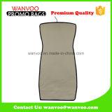 En nylon imperméable de stockage importante non tissé la pendaison sac de l'organiseur