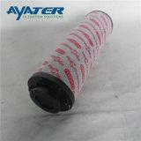 Alimentação Ayater Filtro Óleo resistente ao fogo 1300R020BN4hc