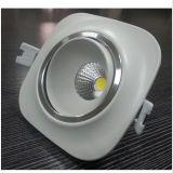 LED 8 W COB Lumière au plafond (TJ-DL-53-8)