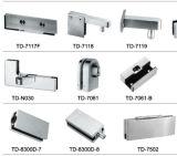Hoogste Weg die van het Roestvrij staal van de goede Kwaliteit de Gietende td-7118 passen