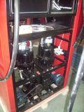 鋳鉄が付いている燃料ポンプ