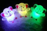 2017 новых прибытия светодиодные лампы освещения окружающей среды экономия энергии