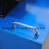 Горячий поощрения удобный гидравлический резиновый шланг в сборе ручной обжимной станок