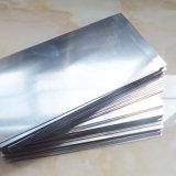 99.95% placa/folha do molibdênio da alta temperatura para a fornalha do vácuo