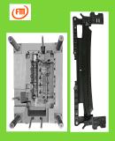 Пластичная прессформа впрыски для подгонянной точности автозапчастей высокой