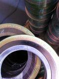 Joint Gsket-Swg de métal