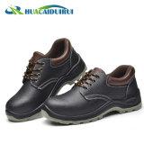 Anti Split Rocklander Chaussures de sécurité de travail