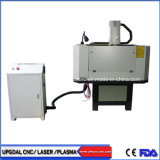 Ug-6060 умирают пресс-форм с ЧПУ для тяжелого режима работы гравировка машины с DSP в автономном режиме контроля