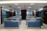 Vollautomatischer PLC Controlled Transformer und Insulating Oil Purification Equipment (ZYD-50)