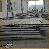 Hojas de acero inoxidables de la alta calidad 304/placas laminadas en caliente