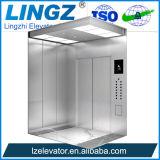 Passagier-Aufzug/Höhenruder für Wohnungs-Hotels