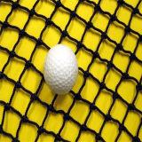 그물을 잘게 써는 신식 조정가능한 휴대용 사례 골프
