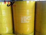 アセチレン作成のための295L/Kgカルシウム炭化物