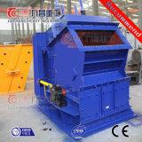 Côordenadores disponíveis para prestar serviços de manutenção à maquinaria para o triturador de impato