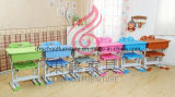Children를 위한 신식 School Furniture Study Desk