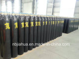 ガス工場のための40Lアルゴンのガスポンプ