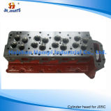 Hino J05c J05e 11183-78010 11101-E0b61のための自動車部品のシリンダーヘッド